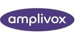 Amplivox Logo