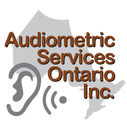 Audiometric Services Ontario Inc.